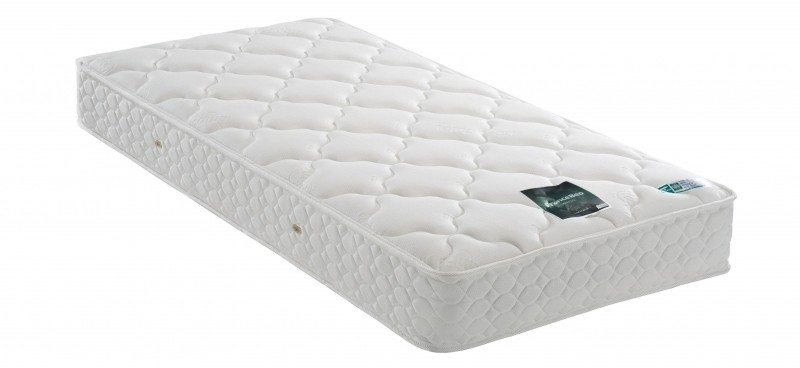 フランスベッド