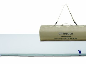 airweave dual mode