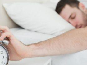 不眠症 症状 男性
